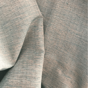 silk 03