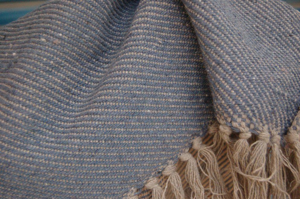 post consumer wool3