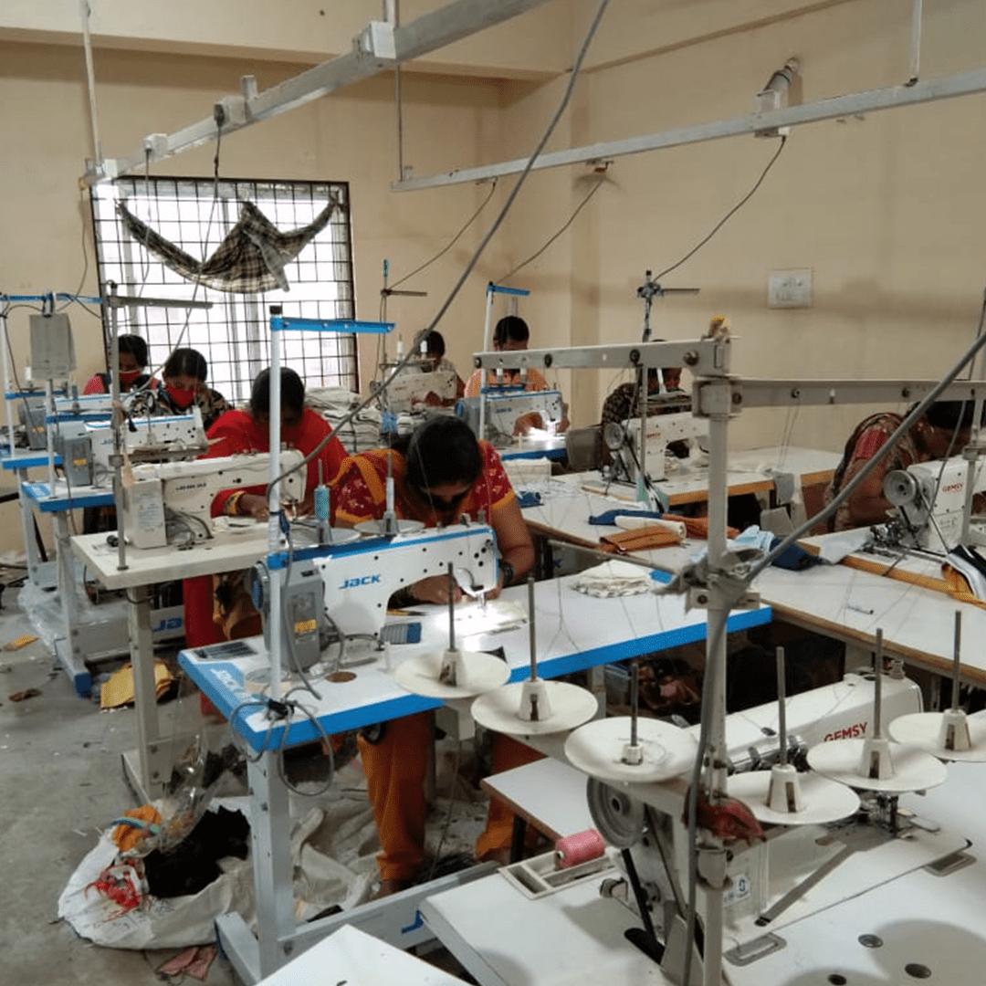 tailors1